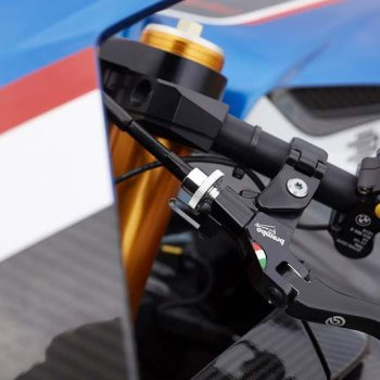 BMW-HP4-RACE-Part-2