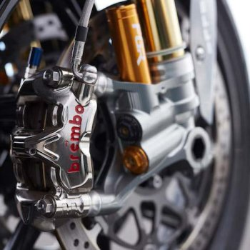 BMW-HP4-RACE-Part-3