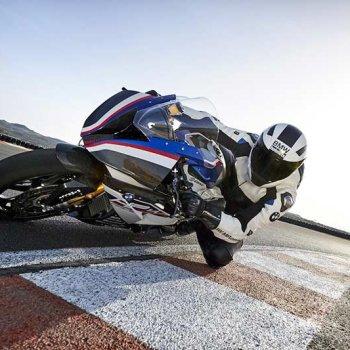 สุดตะลึง หล่อ แรง โหด!! เปิดโฉมหน้า BMW HP4 Race พร้อมรายละเอียด | MOTOWISH 24