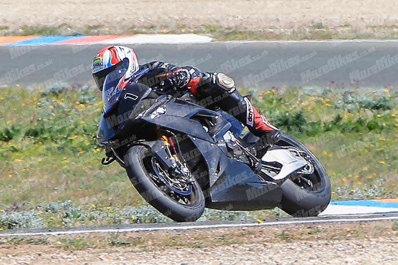 BMW-HP4-Race