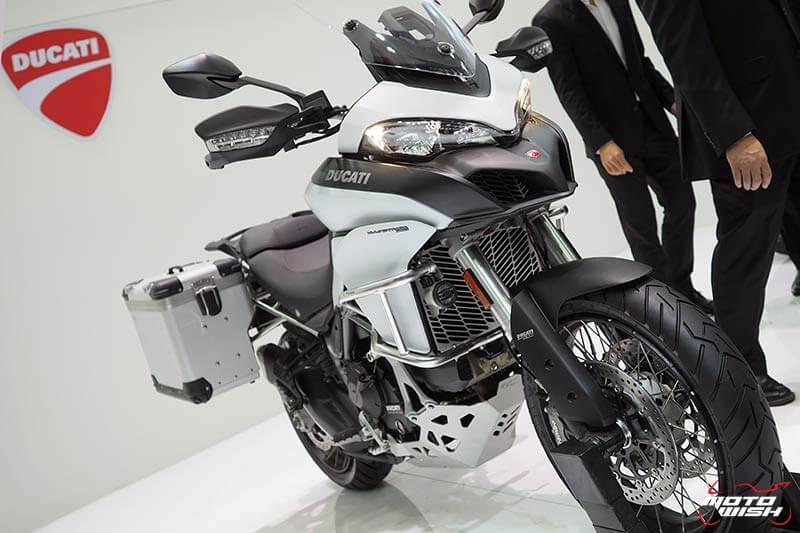Ducati-Multistrada-950-2