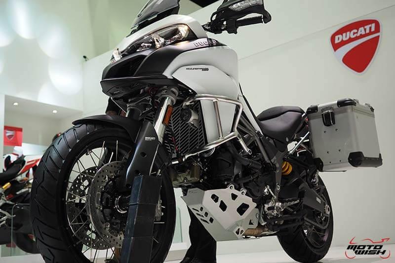Ducati-Multistrada-950-3