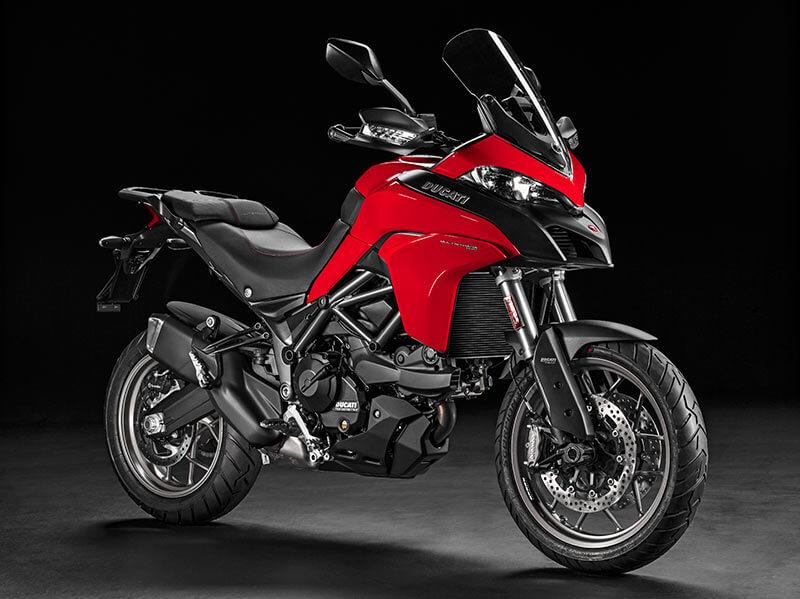 Ducati-Multistrada-950-4