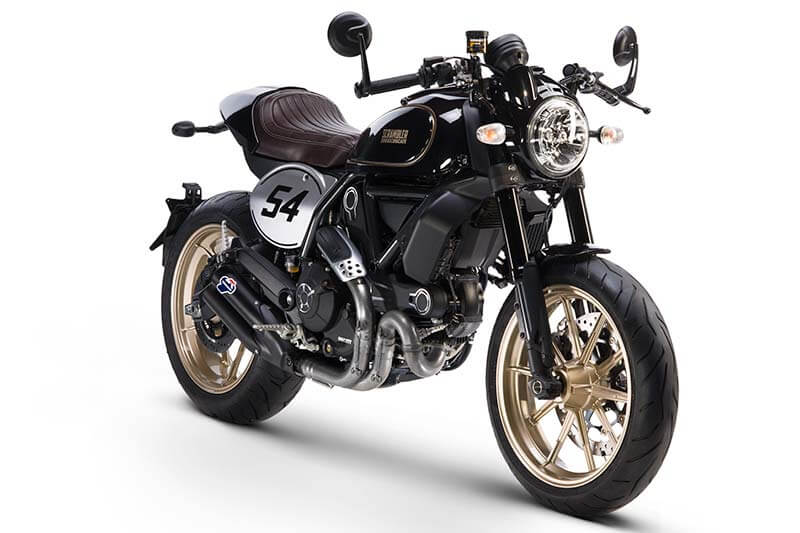 Ducati-Scrambler-Cafe-Racer-3