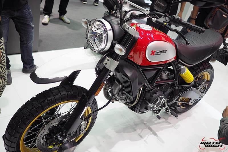 Ducati-Scrambler-Desert-Sled-1