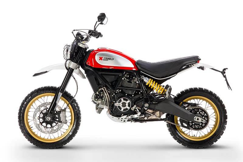 Ducati-Scrambler-Desert-Sled-2