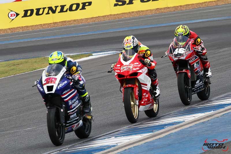 MotoWish-2017-AP250-Round2-Race2-Result-2