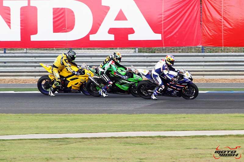 MotoWish-2017-ARRC-SS600-Race2-Result