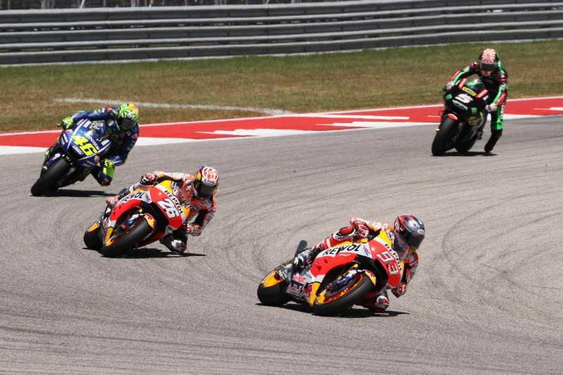 MotoWish-2017-MotoGP-AmericasGP-Race