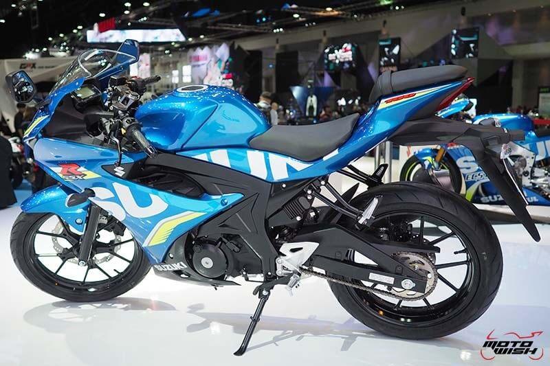 MotoWish-GSX-R150-1