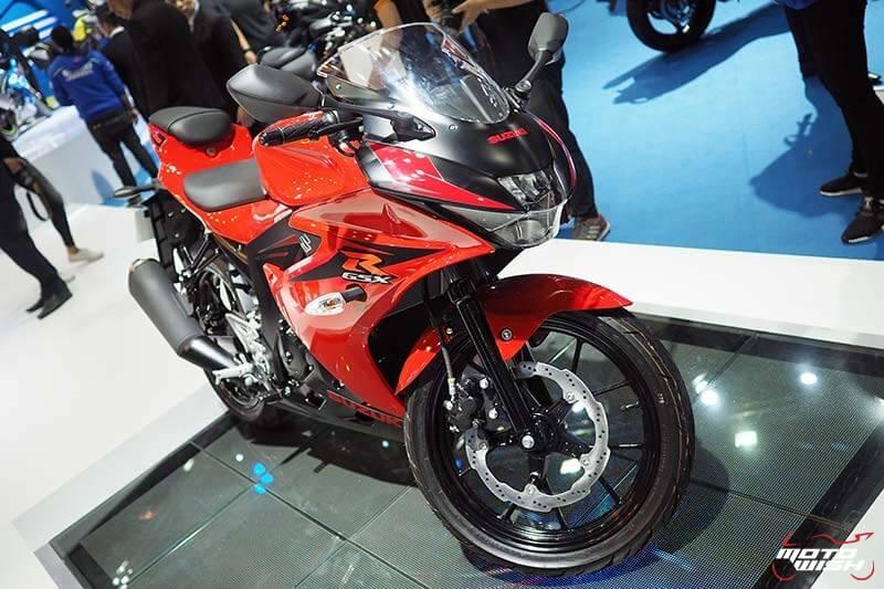 MotoWish-GSX-R150-2