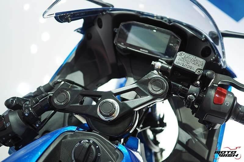 MotoWish-GSX-R150-3