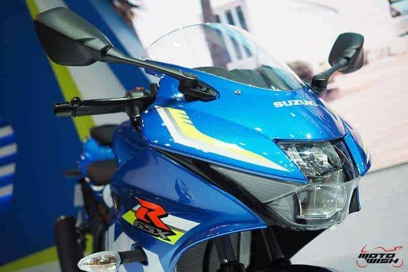MotoWish-GSX-R150-4