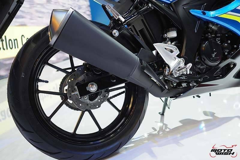 MotoWish-GSX-R150-5