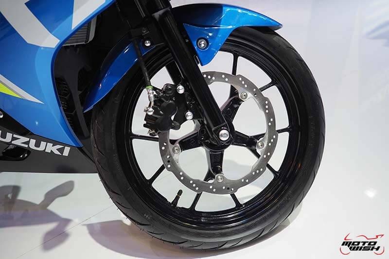 MotoWish-GSX-R150-6