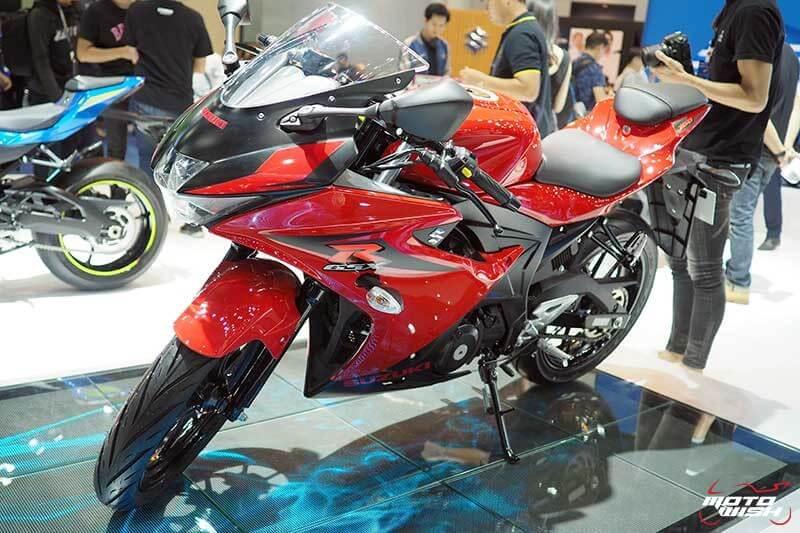 MotoWish-GSX-R150-9