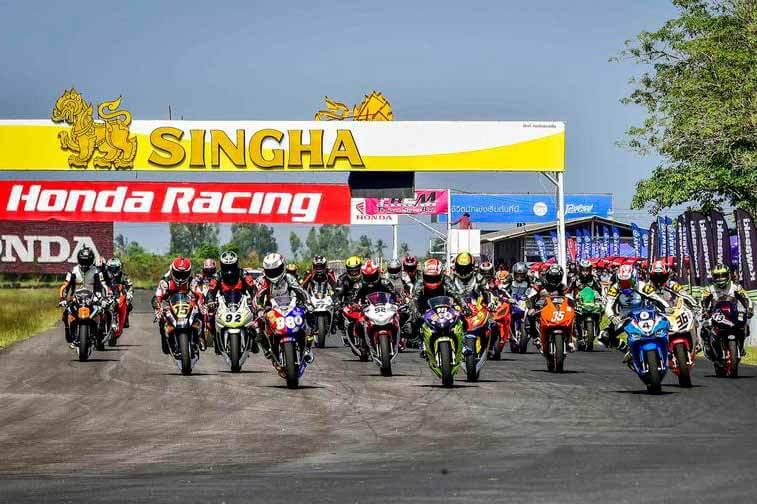 MotoWish-R2M-Thailnad-SuperBike-Championship-2017-Round-1
