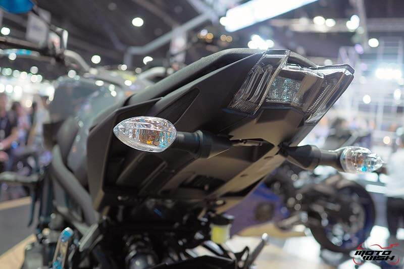 MotoWish-Yamaha-MT-09-1