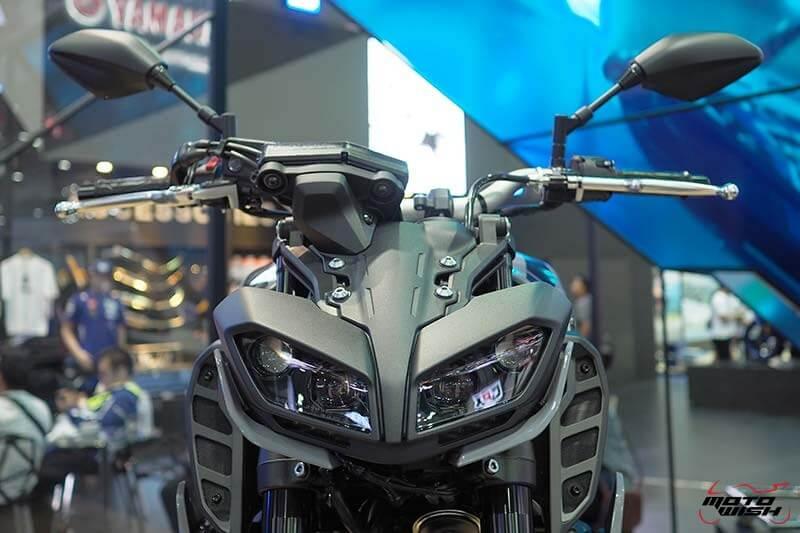 MotoWish-Yamaha-MT-09-4