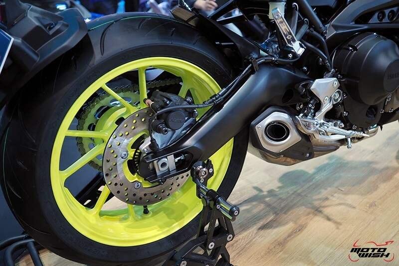 MotoWish-Yamaha-MT-09