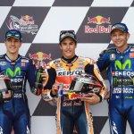Qualifying-MotoGP-Round-3-Circuit-of-The-Americas