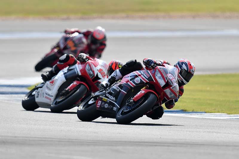 ap-honda-ARRC-Round-2-Race-1-3