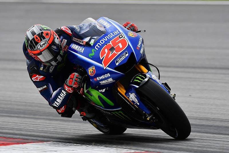 "MotoGP สัปดาห์นี้ ""วินยาเลส"" จะล้ม ""มาเกวซ"" ได้หรือไม่ ที่ออสติน ? | MOTOWISH 2"