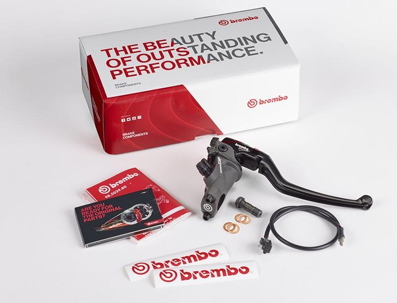 motowish Brembo-19RCS-Corsa-Corta (1)