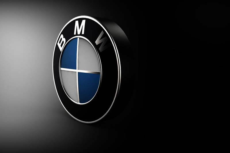 BMW พร้อมลุย!! 12 เดือนหลังจากนี้ เตรียมเปิดตัวรถรุ่นใหม่ถึง 14 โมเดล | MOTOWISH 84