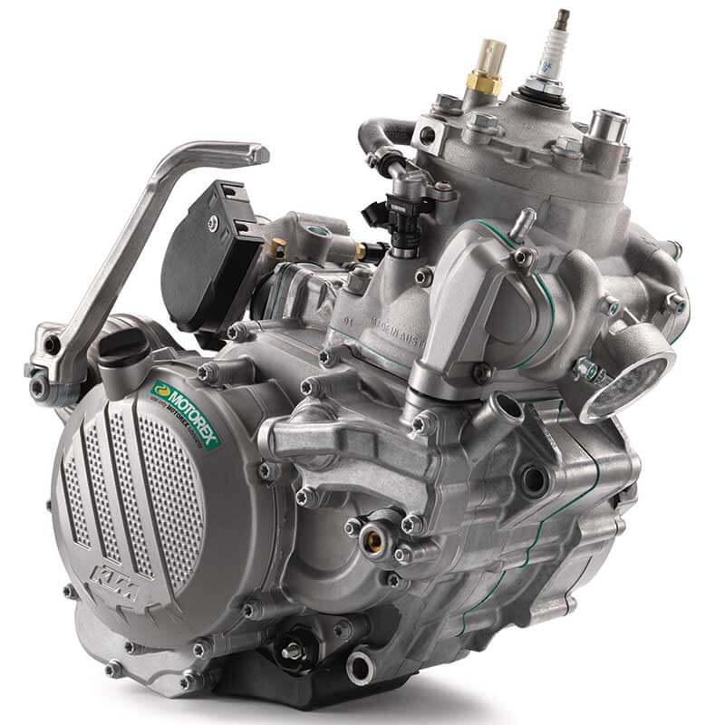 KTM-EXC-TPI-2