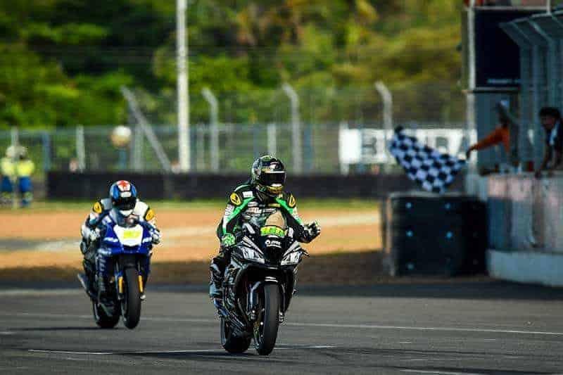 MW-Superbike-SB1-Winner-2