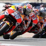 MotoWish-2017-MotoGP-Round-4-Race-Result-1