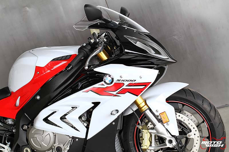 MotoWish-BMW-S1000RR-2017-Price-Color-Spec-4