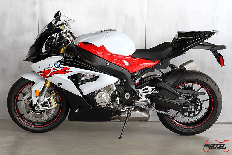 MotoWish-BMW-S1000RR-2017-Price-Color-Spec