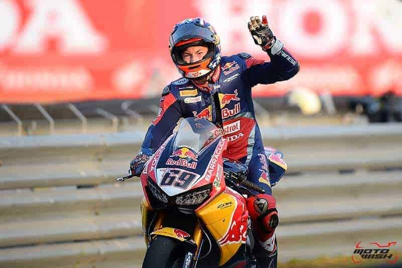 MotoWish-Nicky-Hayden-Road-Accident-Italy-2017