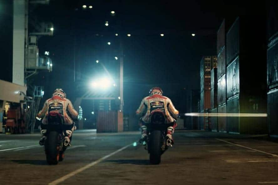 MotoWish-Repsol-Honda-Team-Action-Advertising