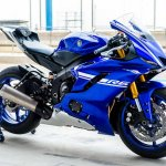 MotoWish-Review-Yamaha-YZF-R6-2017-1