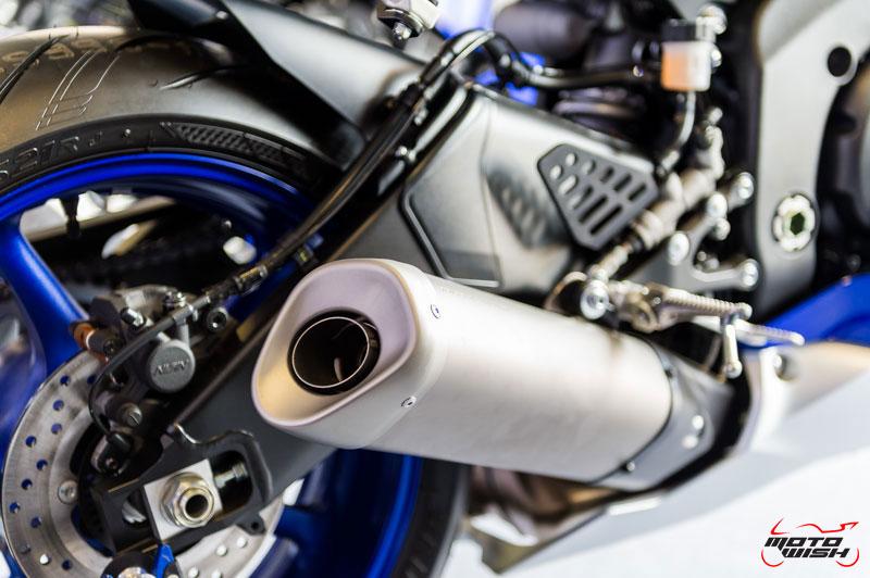 MotoWish-Review-Yamaha-YZF-R6-2017-13