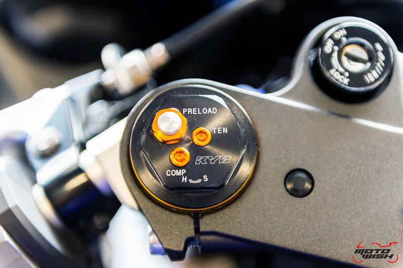 MotoWish-Review-Yamaha-YZF-R6-2017-15