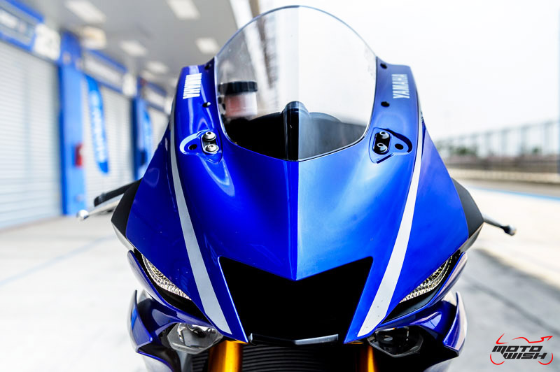 MotoWish-Review-Yamaha-YZF-R6-2017-25