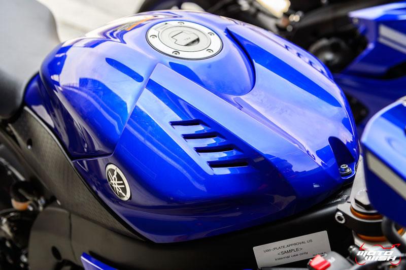 MotoWish-Review-Yamaha-YZF-R6-2017-27