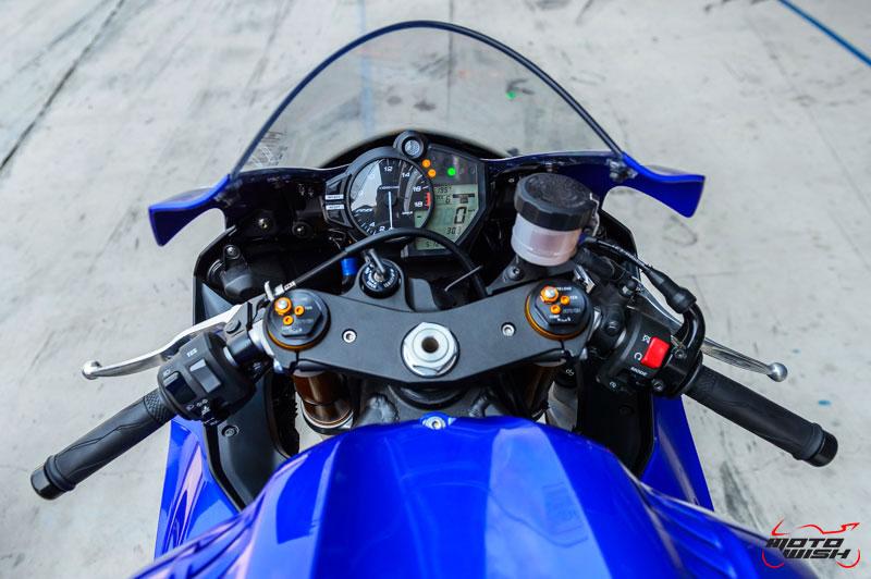 MotoWish-Review-Yamaha-YZF-R6-2017-28