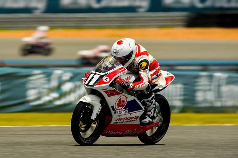 PTT-BRIC-Superbike-Round-1-Honda-Talent-Race-1-Winner