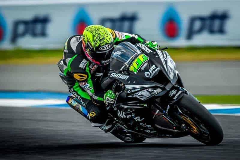 PTT-BRIC-Superbike-Round-1-SB1-P1-2