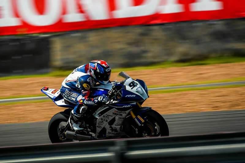 PTT-BRIC-Superbike-Round-1-Yamaha-1