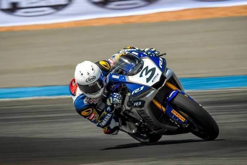 PTT-BRIC-Superbike-Round-1-Yamaha