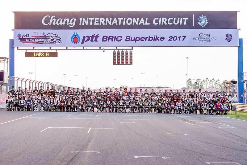 PTT-BRIC-Superbike-Round-1-all-riders