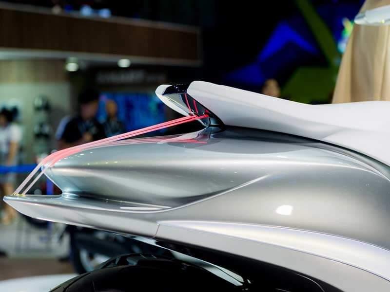 Yamaha-Glorious-155-Concept-2