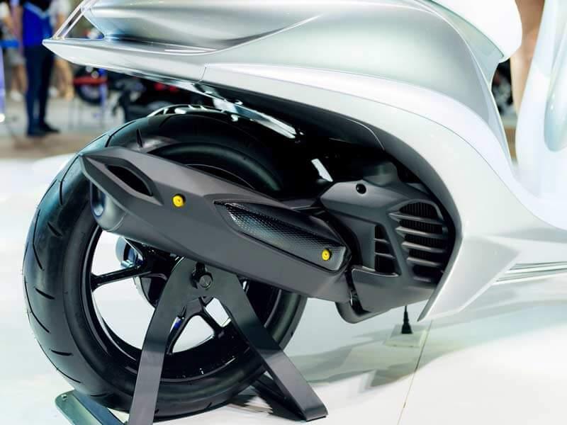 Yamaha-Glorious-155-Concept-3