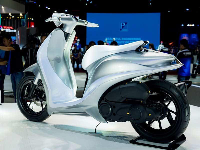 Yamaha-Glorious-155-Concept-4